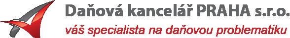 DAŇOVÁ KANCELÁŘ PRAHA s.r.o.